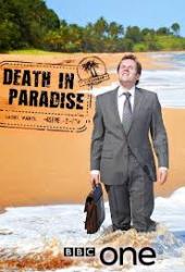 Śmierć pod palmami