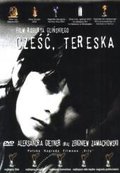 Cześć, Tereska