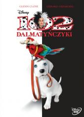 102 Dalmatyńczyki