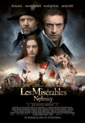 Les Misérables: Nędznicy
