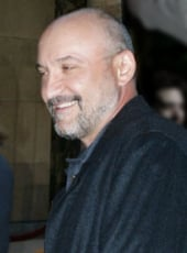 Frank Darabont