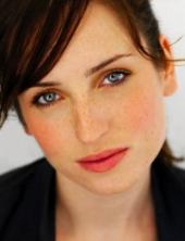Zoe Lister
