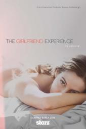 Dziewczyna z doświadczeniem