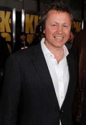 Adam Bohling