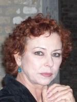 Magdalena Kuta