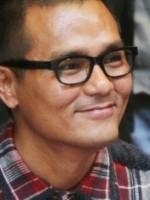 Ka Tung Lam