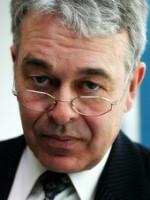 Roch Siemianowski
