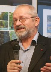 Grzegorz Rosiński