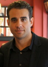 Bobby Cannavale