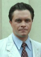 Tomasz Schuchardt
