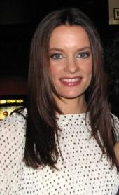 Gina Holden