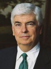 Chris Dodd