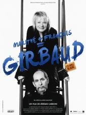 Marithé + François = Girbaud