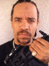 Ice-T