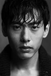 Teo Yoo