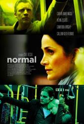 Normalni ludzie