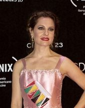 Marina de Tavira