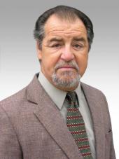 John Joly