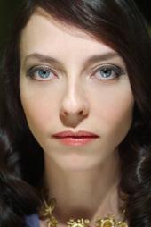 Juliet Landau