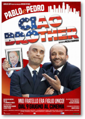 Made in Italy: Ciao Brother
