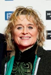 Sinéad Cusack