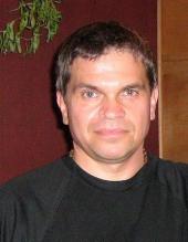 Jaroslaw Boberek