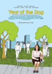 Rok psa