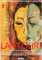 Lantouri
