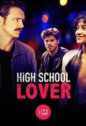Licealna miłość