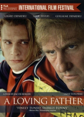 Kochaj ojca