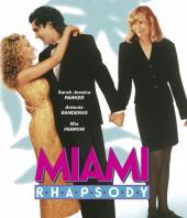 Rapsodia Miami