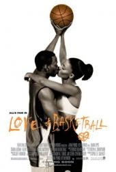 Miłość i koszykówka