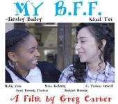 My B.F.F.