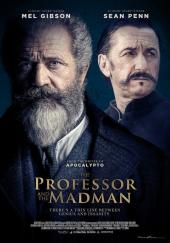 Profesor i szaleniec