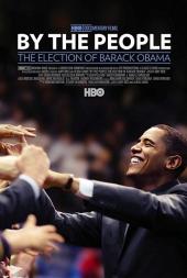 Wola narodu: Elekcja Baracka Obamy