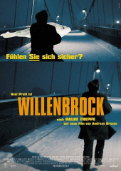 Willenbrock