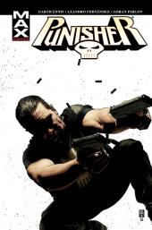 Punisher Max #03