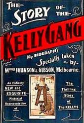 Gang Kelly'ego