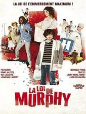 Prawo Murphy'ego