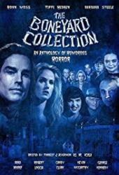 The Boneyard Collection