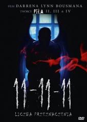 11-11-11 Liczba przeznaczenia