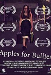 Apples for Bullies