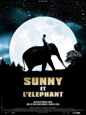 Sunni i słoń