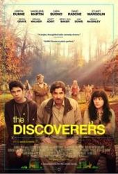 Odkrywcy