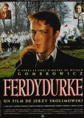 Ferdydurke