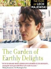 Ogród rozkoszy ziemskich