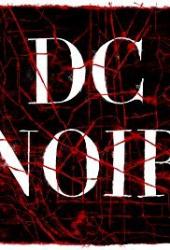 DC Noir