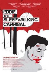 Eddie: Kanibal lunatyk