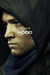 Robin Hood: Początek