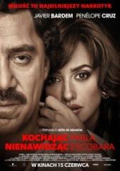 Kochajac Pabla, nienawidzac Escobara